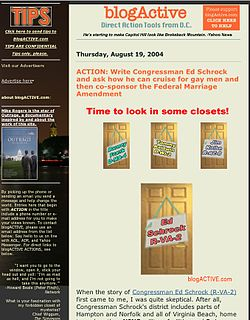 BlogActive.com Screenshot 2004.jpg