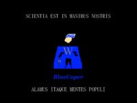 BlueCaper.png