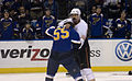 Blues vs Ducks ERI 4629 (5472463781).jpg
