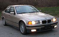 Bmw e36 325i 1993.jpg