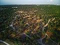 Boadilla del Monte from the Air (42934190970).jpg