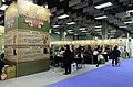 Board Game Wonderland, Taipei Game Show 20190128a.jpg
