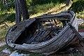 Boat Abandoned Near Dubrovnik Croatia (188440137).jpeg
