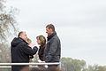 Boat Race 2014 - Media (14).jpg