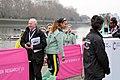 Boat Race 2018 - Daphne Martschenko Women's Blues Race (02).jpg