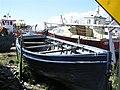 Boat repair yard, Greencastle, Co. Donegal (5) - geograph.org.uk - 1124267.jpg