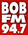 Bob947erie.jpg