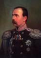 Bobrinsky Vladimir Alexeevich (1824-1898).png