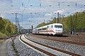 Bochum-Ehrenfeld ICE2 402 026 Berlin (32556047642).jpg