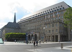 Bochum 070608 095 00.jpg