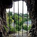 Bock casemates, Luxembourg - panoramio (2).jpg