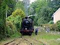 Bodmin & Wenford Railway 243463.jpg