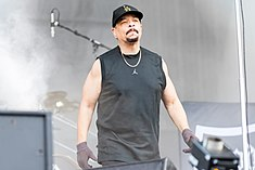 Body Count feat. Ice-T - 2019214171057 2019-08-02 Wacken - 1781 - AK8I2603.jpg