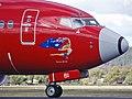 Boeing 737-7Q8, Virgin Blue Airlines JP419086.jpg
