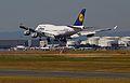 Boeing 747-400 (9527972805) (3).jpg
