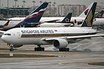 Boeing 777-212(ER), Singapore Airlines JP7297817.jpg