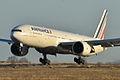 Boeing 777-300ER Air France (AFR) F-GZNH - MSN 35544 905 (9230319513).jpg