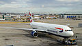 Boeing 777 G-BNWN (7953106192).jpg
