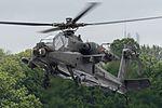 Boeing AH-64DN Apache 'Q-18' (35184116872).jpg