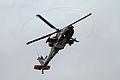 Boeing AH-64D Apache 01 (5969409954).jpg
