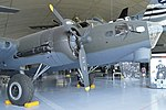 Boeing B-17G Flying Fortress '238133 C' (F-BDRS) (30982838365).jpg