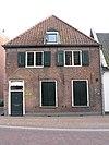 foto van Boerenhuis
