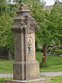 Bohdašín, barokní sochy 01.jpg