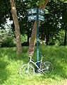 Bois de Boulogne-Auteuil-vélo-01.JPG