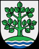 Bokel