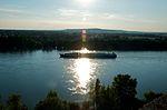 Bolero (ship, 2003) 008.jpg