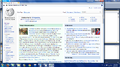Bolts Web Browser 0.2.png