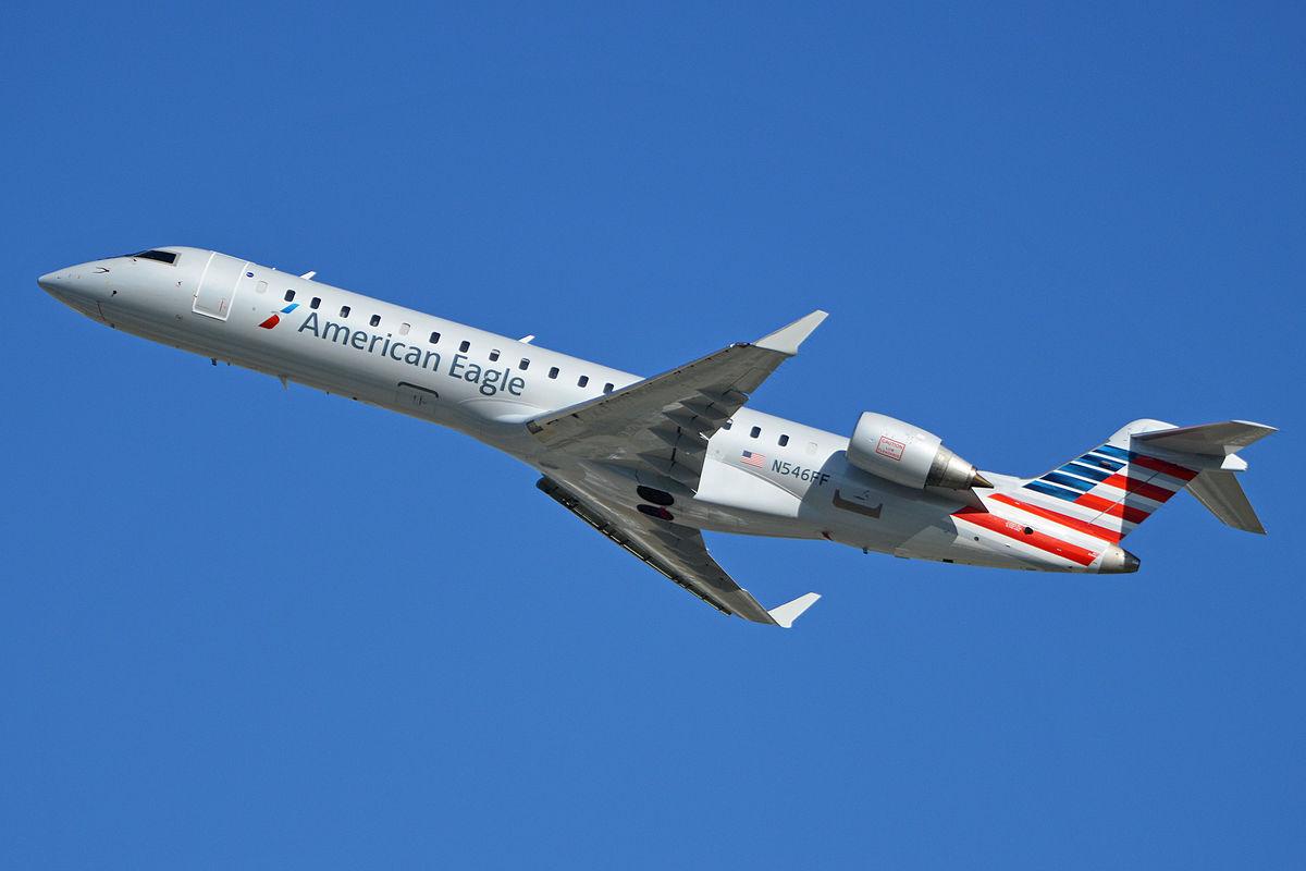 American eagle airline brand wikipedia sciox Gallery