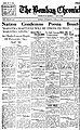 Bombay Chronicle June 27 1934.jpg