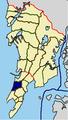Bombaywardsmap''G-S'.PNG