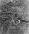 Bombing campaign. Europe & North Africa - NARA - 292578.tif