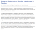 Bonamici Statement on Russian Interference in Election.png