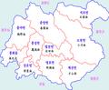 Bonghwa-map.png