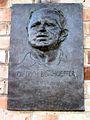 Bonhoeffer Ordination gedaenktafel.jpg