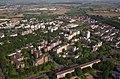 Bonn Neu Tannenbusch Luftbild.jpg