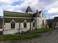 Bonneuil-en-Valois (60) Église Saint-Martin 01.JPG