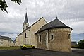 Bonneveau (Loir-et-Cher) (34573107343).jpg