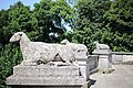 Bonsecours - Monument Jeanne D'arc (06).jpg