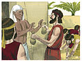 Book of Genesis Chapter 43-4 (Bible Illustrations by Sweet Media).jpg