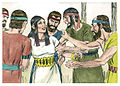 Book of Judges Chapter 14-5 (Bible Illustrations by Sweet Media).jpg