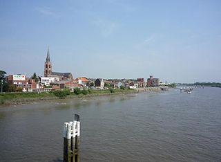 Boom, Belgium Municipality in Flemish Community, Belgium