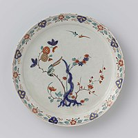Kakiemon Wikipedia