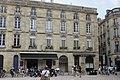 Bordeaux-MH-4 place du Parlement.jpg