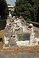 Borgo Po, Torino, Italy - panoramio (11).jpg