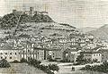 Bosa 1895.jpg