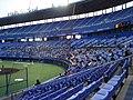Botchan Stadium May 2005 01380.jpg